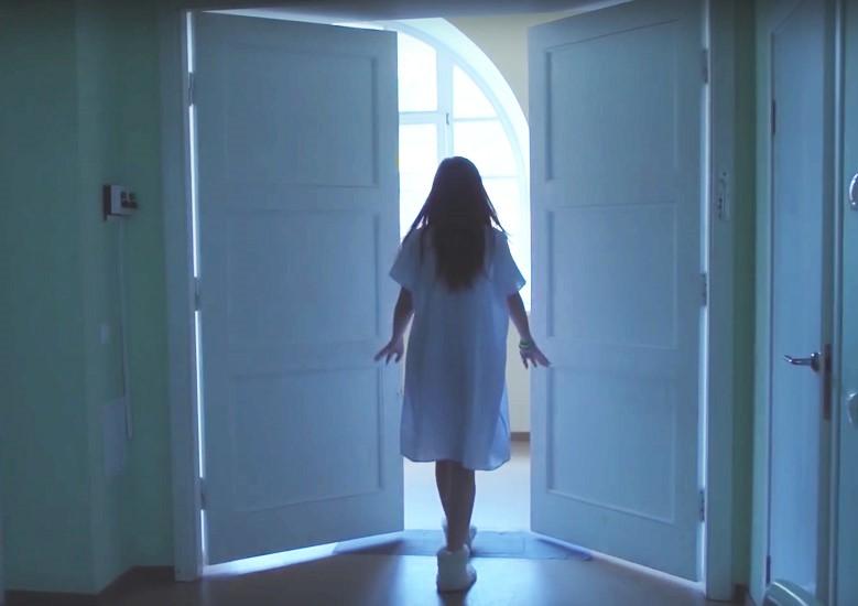 Исповест ауторке филма о абортусу који је уздрмао интернет