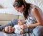 Нудили су ми абортус 15 пута – исповести мајки деце с Дауновим синдромом