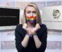 Трансродност понижава, вређа и ниподаштава жене